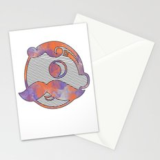 Ravens, O's and Bohs Stationery Cards