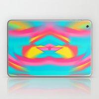 TAG IT UP Laptop & iPad Skin