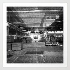 BLCKBTY Photography 012 Art Print