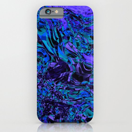 Inspire iPhone & iPod Case