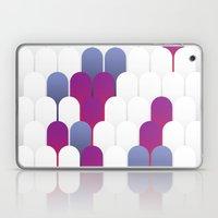 Abstract 14 Laptop & iPad Skin