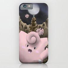 Metronome! iPhone 6 Slim Case