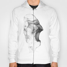 Fraction Hoody
