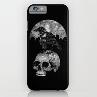 Ready For Winter iPhone 6 Slim Case