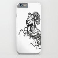 Khnum iPhone 6 Slim Case