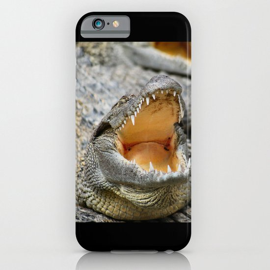 Funny ~~ iPhone & iPod Case
