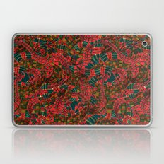Bundle Laptop & iPad Skin