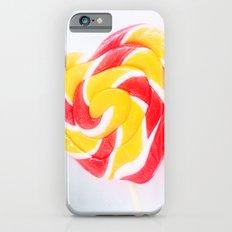 Lawl Slim Case iPhone 6s