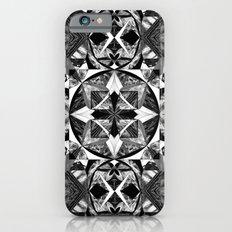 Glaciel iPhone 6s Slim Case