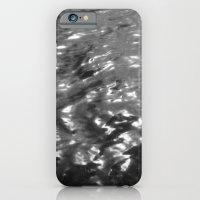 Highwater 1  iPhone 6 Slim Case
