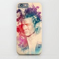 Dean James iPhone 6 Slim Case