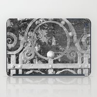 The MAGIC Gate - another dimension iPad Case