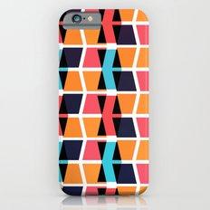 March iPhone 6s Slim Case