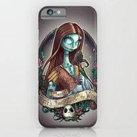 "iPhone & iPod Case featuring ""Something In the Wind"" by Tim Shumate"