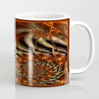 Magical Moments Mug