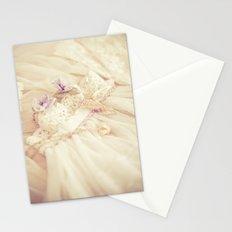 BarkAtTheMoon Stationery Cards