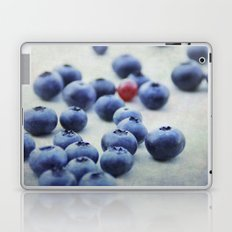 The One Berrie Laptop & iPad Skin