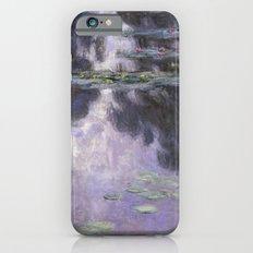Monet iPhone 6 Slim Case
