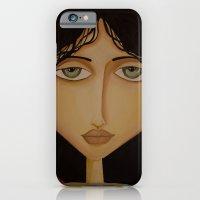 model 1 iPhone 6 Slim Case