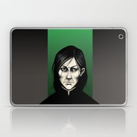 Severus Snape  Laptop & iPad Skin