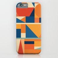 KakuTres iPhone 6 Slim Case