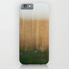 Dusk iPhone 6 Slim Case