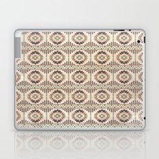 The Native Pattern Laptop & iPad Skin