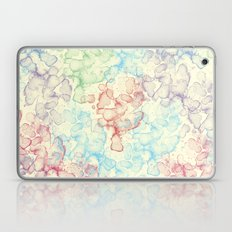 Abstract VI Laptop & iPad Skin