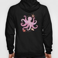 Octopatch Hoody