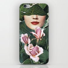 SEASONAL iPhone & iPod Skin