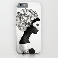 Marianna - Ruben Ireland… iPhone 6 Slim Case