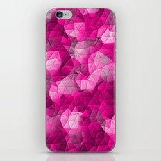 Glance iPhone & iPod Skin