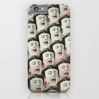AAAA! II iPhone 6 Slim Case