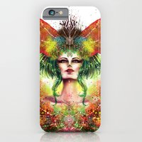 CLOWN iPhone 6 Slim Case