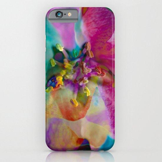 Depth iPhone & iPod Case