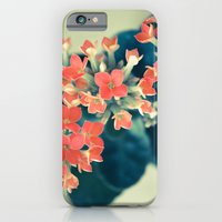 iPhone & iPod Case featuring Citric by Galaxy Eyes