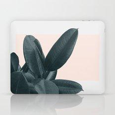 Tonight Laptop & iPad Skin