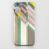 iPhone & iPod Case featuring victornex.level.3 by berg with ice