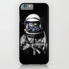 The Program iPhone 6s Slim Case