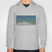 New Metaballz Terrain Hoody