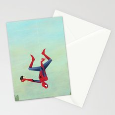 Superior Selfie Stationery Cards