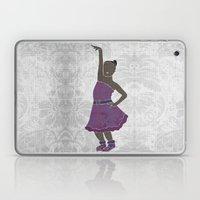 Children Dancing 4 Laptop & iPad Skin