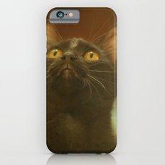 Gazing iPhone 6 Slim Case