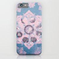 Trippy iPhone 6 Slim Case