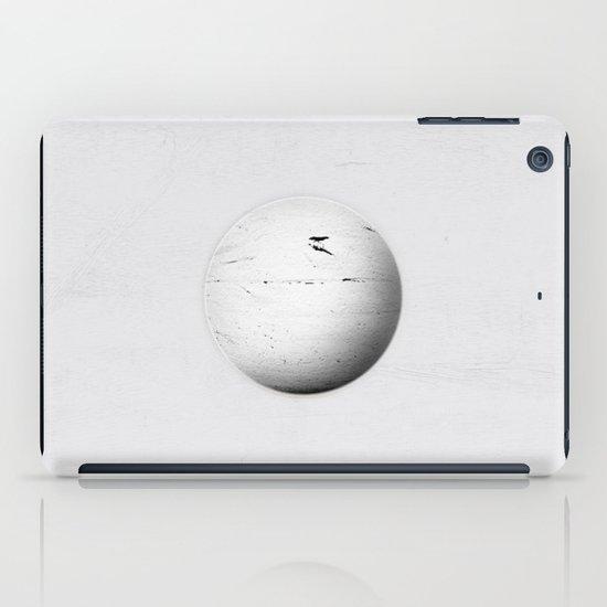 Element: Air iPad Case