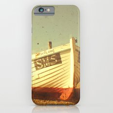 Skylark Slim Case iPhone 6s