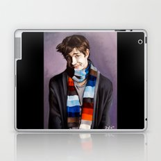 John Krasinski  Laptop & iPad Skin
