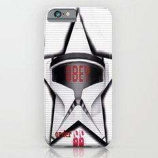 Order 66 iPhone 6s Slim Case