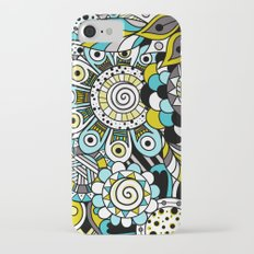 Anya iPhone 7 Slim Case