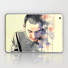 MoP_Coffee_02 Laptop & iPad Skin
